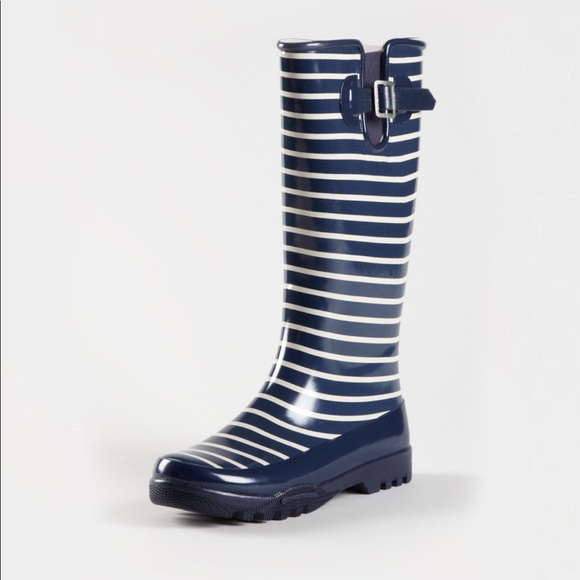 Sperry Shoes - 🔥FINAL PRICE🔥Sperry Top-Slider Rain Boots